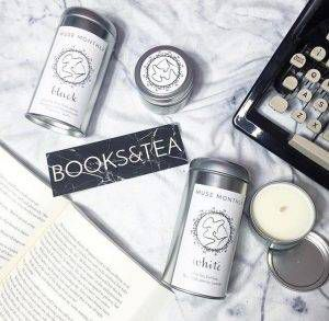 muse-monthly-books-and-tea