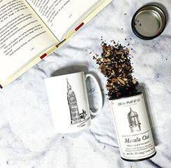muse-monthly-masala-chai
