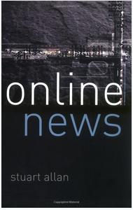 online-news-by-stuart-allan