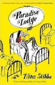 paradise-lodge