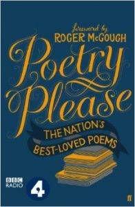 poetry-please-roger-mcgough