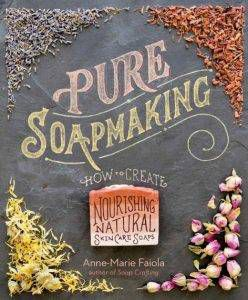 pure-soapmaking-by-anne-marie-faiola
