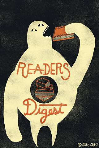 readers-digest-iphone-wallpaper-by-chris-corsi