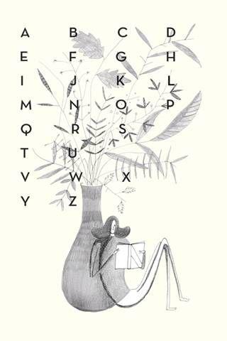 reading-iphone-wallpaper-tree-by-patten