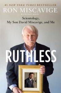 ruthless-ron-miscavinge-book-cover