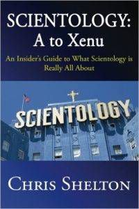 scientology-a-to-xenu-chris-shelton-book-cover
