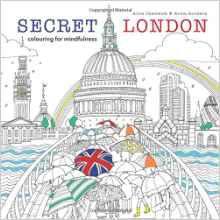 secret-london