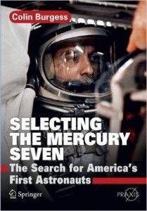 selecting-the-mercury-seven