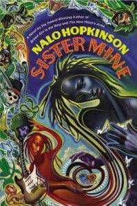 sister-mine-nalo-hopkinson-book-cover