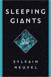 sleeping-giants-sylvain-neuvel-book-cover