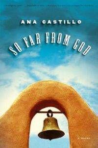 so-far-from-god-ana-castillo-book-cover