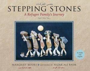 stepping-stones-cover-rev-1
