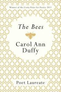 the-bees-carol-ann-duffy