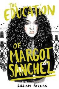 the-education-of-margo-sanchez