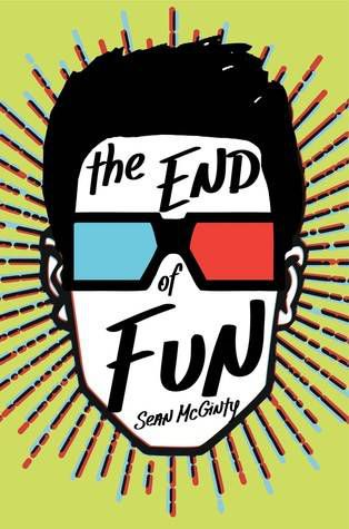 the-end-of-fun-by