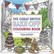 the-great-british-bake-off-colouring-book