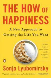 the-how-of-happiness-by-sonja-lyubomirsky