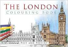 the-london-colouring-book