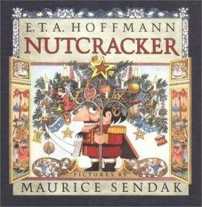 the-nutcracker-by-eta-hoffman-and-maurice-sendak