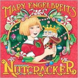 the-nutcracker-by-mary-engelbreit