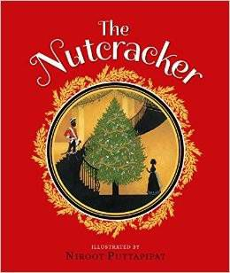 the-nutcracker-by-niroot-pettapipat