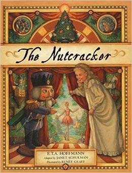 the-nutcracker-by-renee-graef