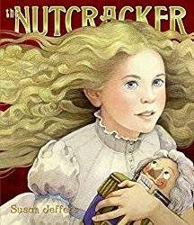 the-nutcracker-by-susan-jeffers