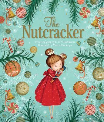 the-nutcracker-by-valeria-docampo