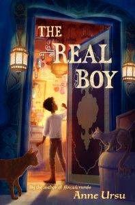 the-real-boy-by-anne-ursu