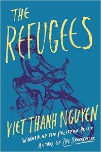 the-refugees-viet-thanh-nguyen