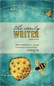 the-daily-writer