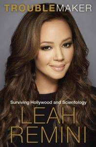 troublemaker-leah-remini-book-cover