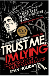 trust-me-im-lying-by-ryan-holiday