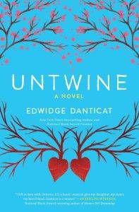 untwine-by-edwidge-danticat