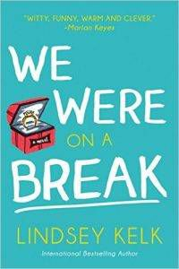 we-were-on-a-break