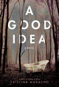 a-good-idea
