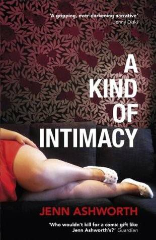 a-kind-of-intimacy