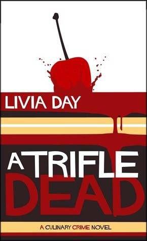 a-trifle-dea