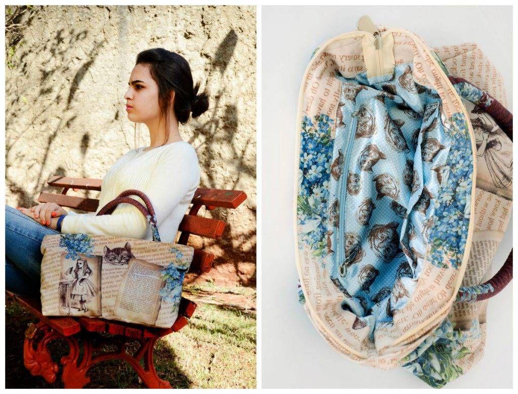 alice-in-wonderland-bag-collage
