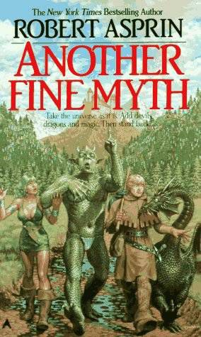 another-fine-myth