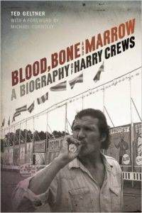 blood bones and marrow