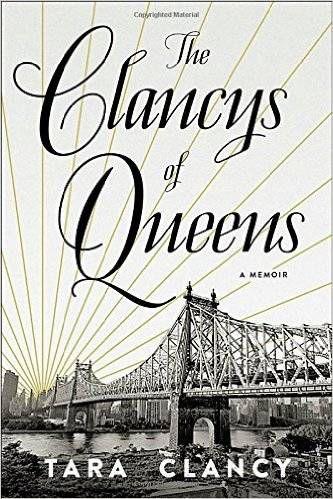 clancys-of-queens