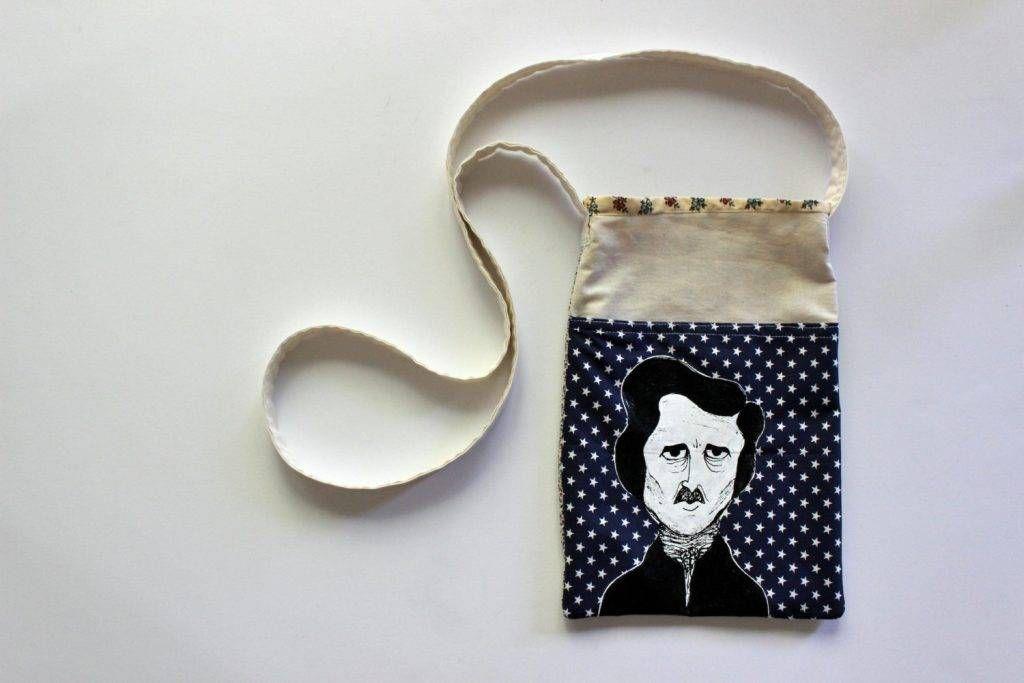 edgar-allan-poe-bag