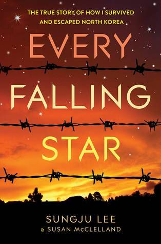 every-falling-star