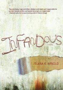 fem-infandous-by-elana-k-arnold