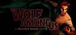 Wolf Among Use Game