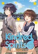 Kindred Spirits on the Roof volume 1