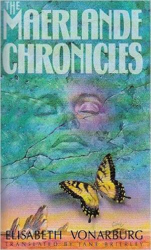 maerlande-chronicles