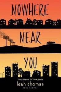nowhere-near-you