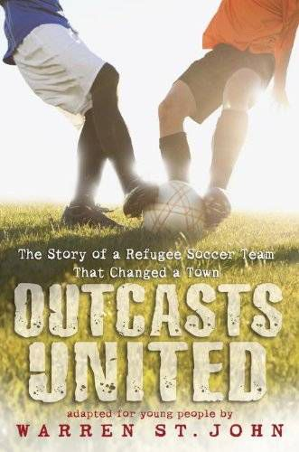 outcasts-united-yre